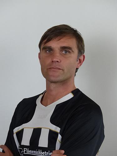 Sebastian Hassler