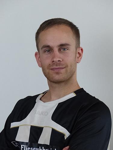 Tim Weyerich